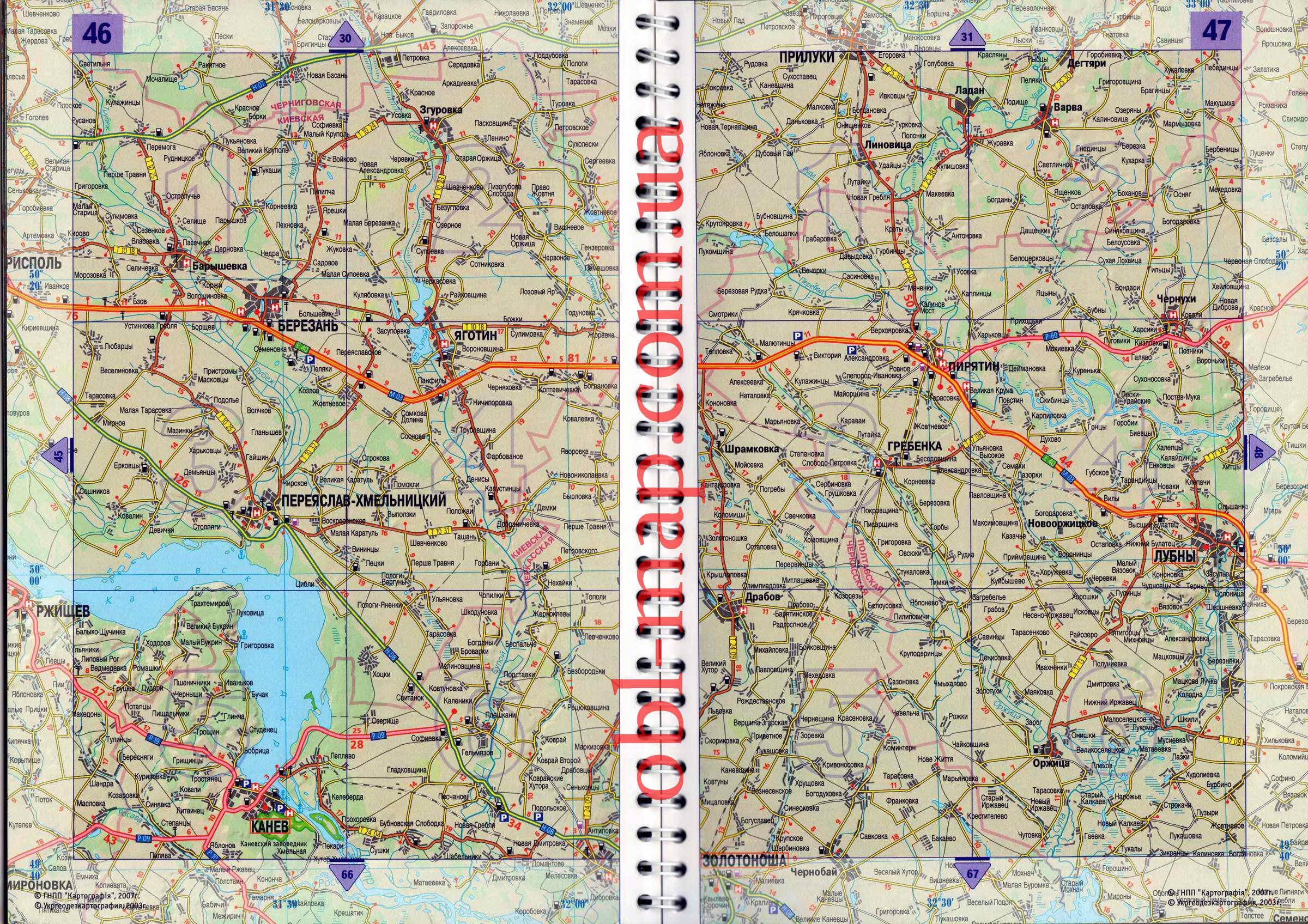 Карта Украины Автомобильная - blogzhow: http://blogzhow508.weebly.com/blog/karta-ukraini-avtomobiljnaya