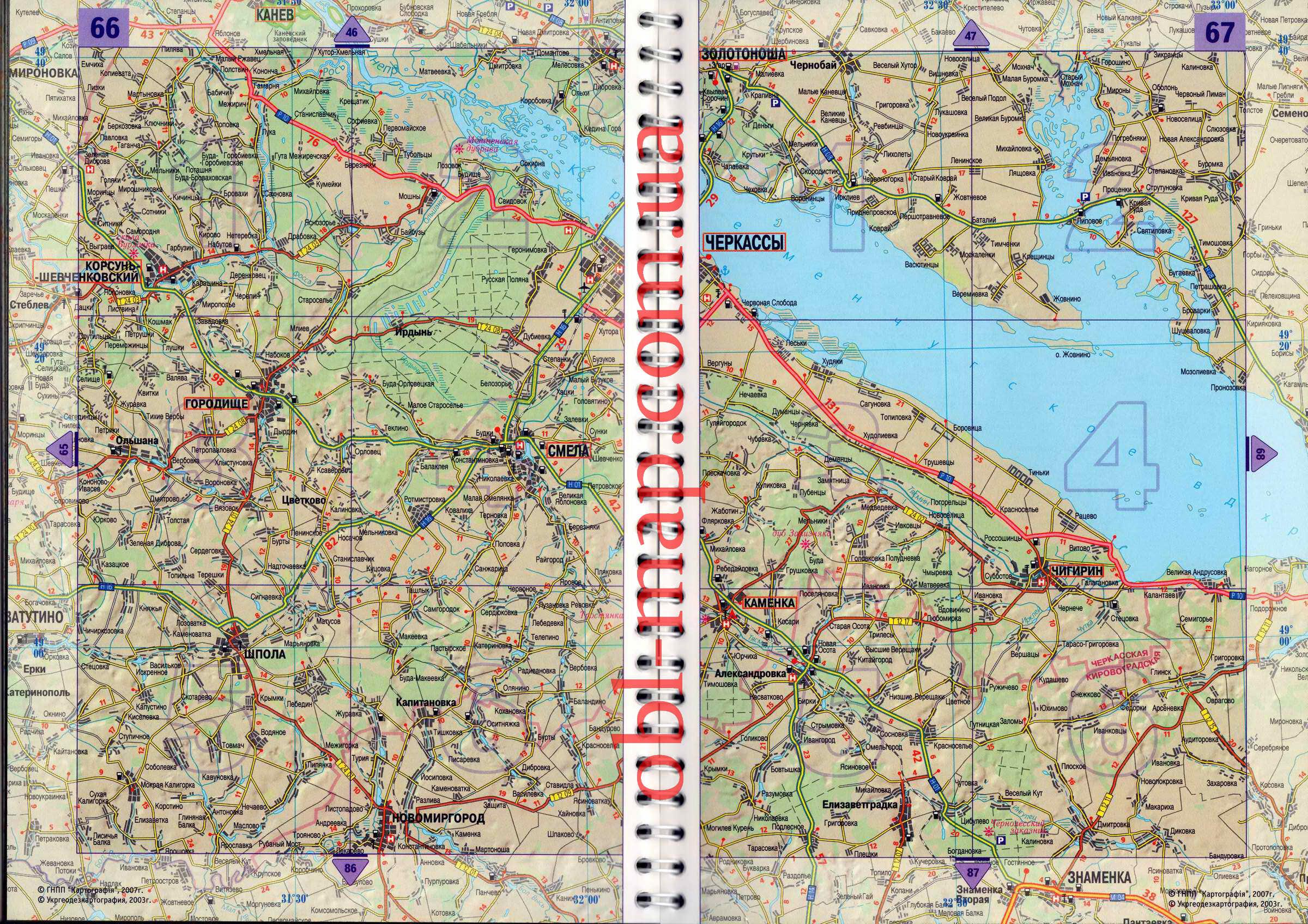 Шлюхи київської області 11 фотография