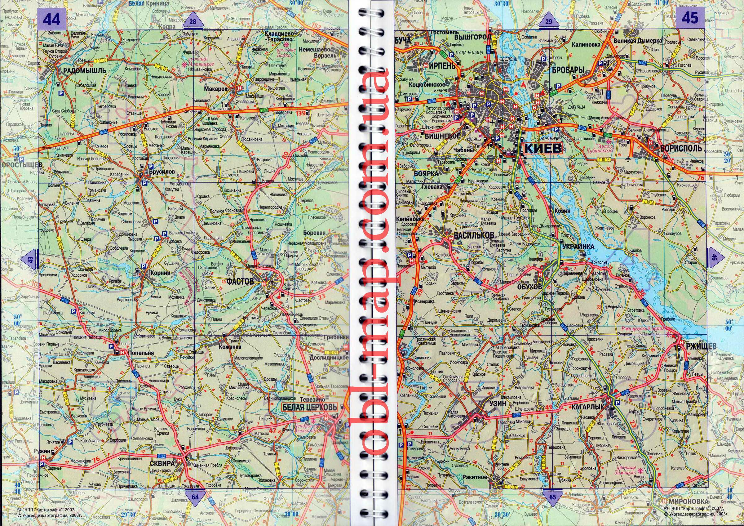 Шлюхи київської області 9 фотография